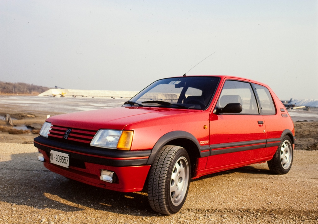 PEUGEOT-205-GTI-1.9-1987-7