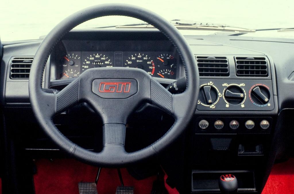 PEUGEOT-205-GTI-1.9-1987-8