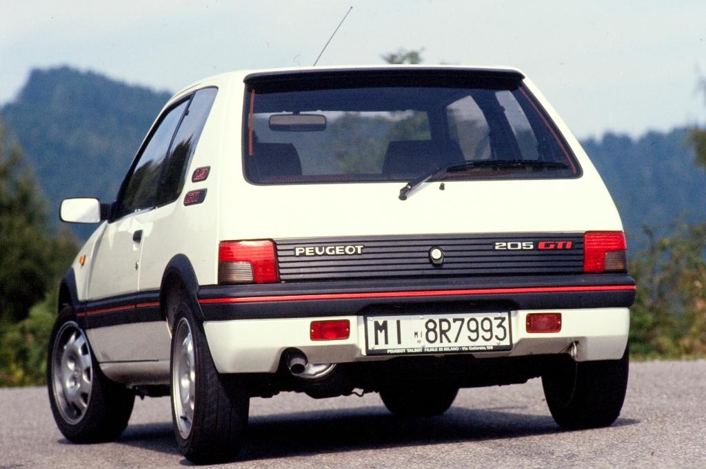 PEUGEOT-205-GTI-1.9-1990-3