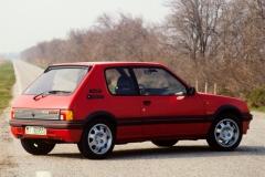 PEUGEOT-205-GTI-1.9-1987-1