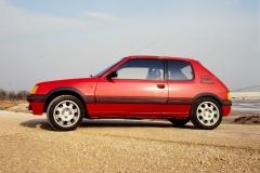 PEUGEOT-205-GTI-1.9-1987-6