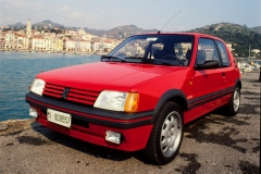 PEUGEOT-205-GTI-1.9-1987-9