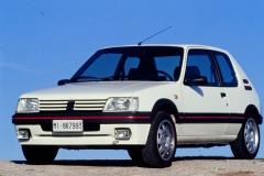PEUGEOT-205-GTI-1.9-1990-1