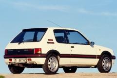 PEUGEOT-205-GTI-1.9-1990-2