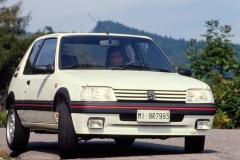 PEUGEOT-205-GTI-1.9-1990-4