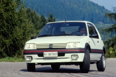 PEUGEOT-205-GTI-1.9-1990-5