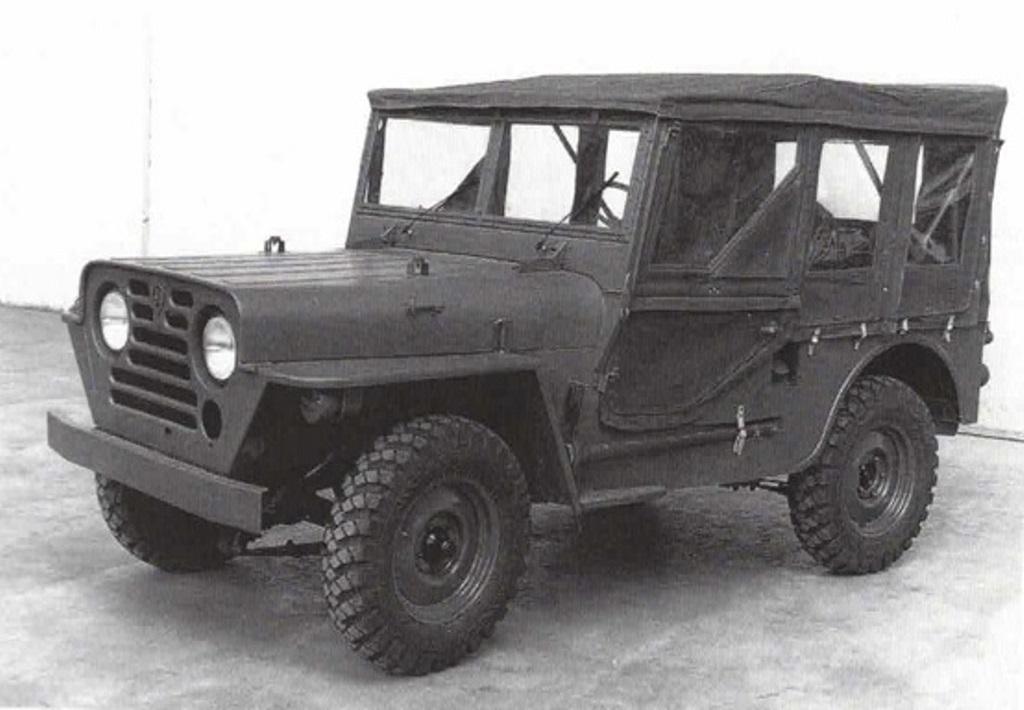 LA-STORIA-DELLA-PEUGEOT-203-RURALE-4x4-MAI-NATO-3