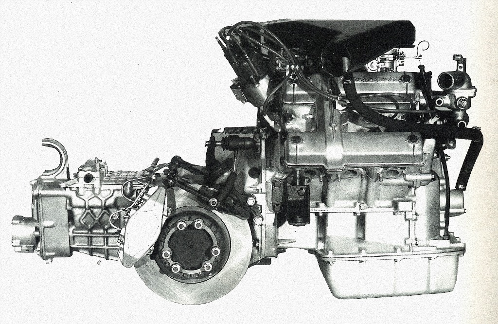 Il-gruppo-motore-e-cambio-della-SM