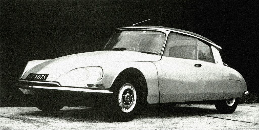 Prototipo-SM-1968-1969-foto-1