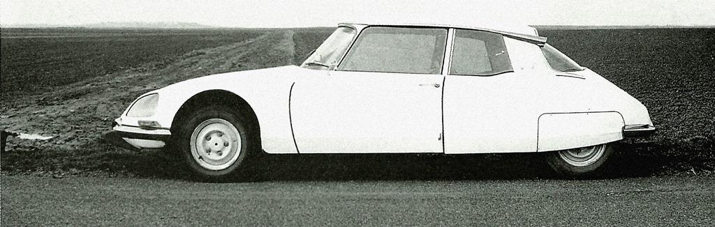 Prototipo-SM-1968-1969-foto-3