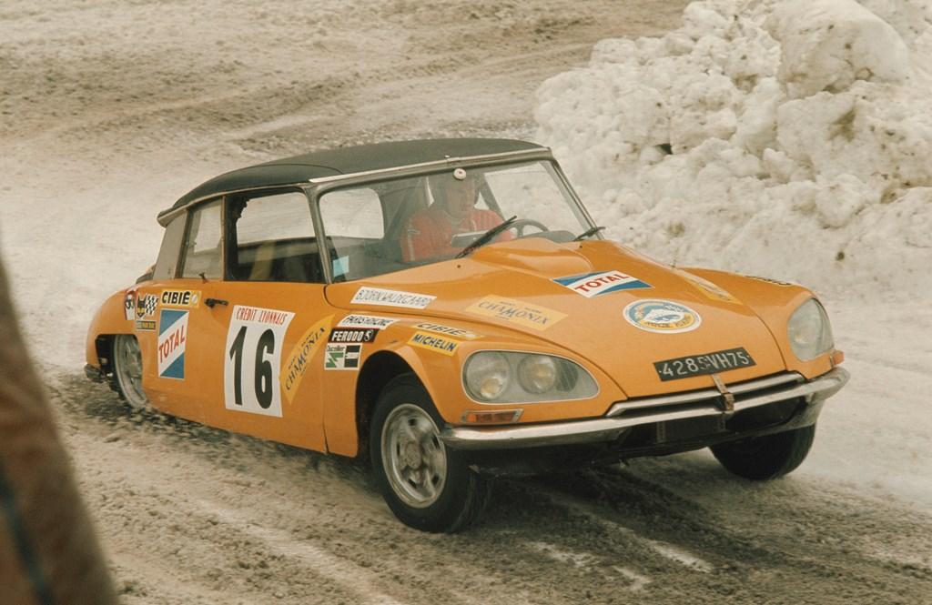 Ronde-Hivernale-de-Chamonix-1972-foto-1