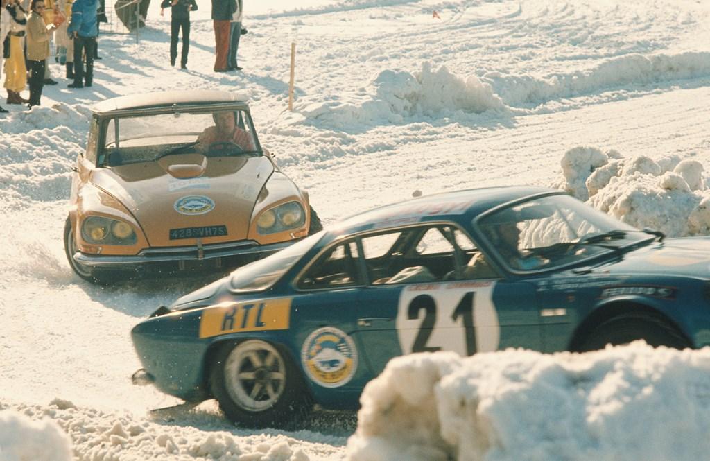 Ronde-Hivernale-de-Chamonix-1972-foto-2