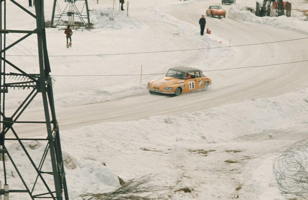 Ronde-Hivernale-de-Chamonix-1972-foto-3