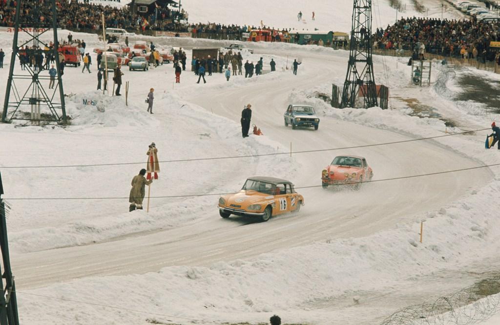 Ronde-Hivernale-de-Chamonix-1972-foto-5