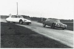 Prototipo-SM-1968-1969-foto-5