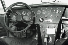 Prototipo-SM-1968-1969-foto-6