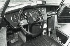 Prototipo-SM-1968-1969-foto-7