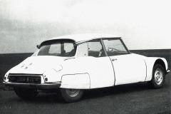 Prototipo-SM-1968-1969-foto-8
