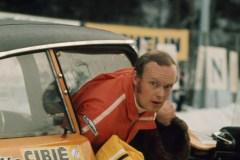 Ronde-Hivernale-de-Chamonix-1972-il-pilota-Bjorn-WaldegÑrd