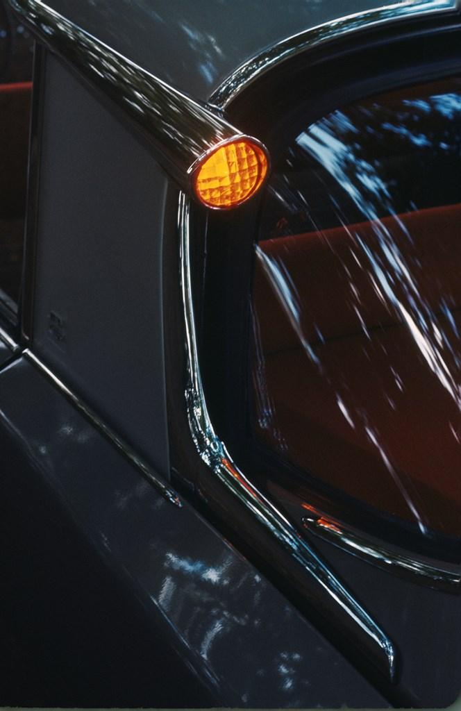 DS-Automobiles_Nascita-della-Pallas_10