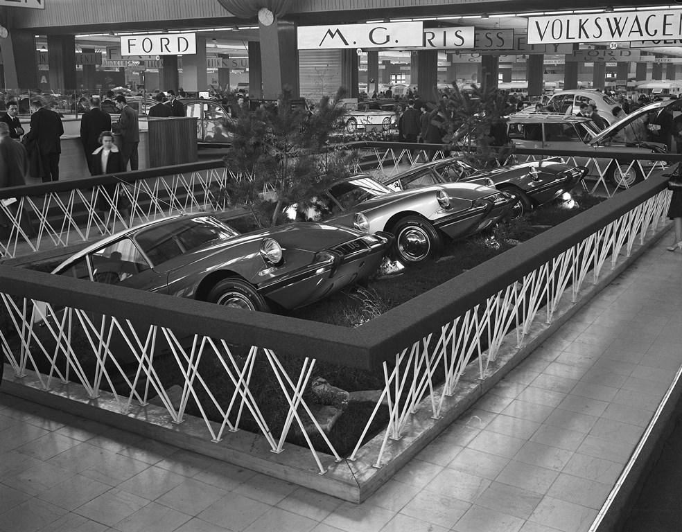DS-Automobiles_Nascita-della-Pallas_12
