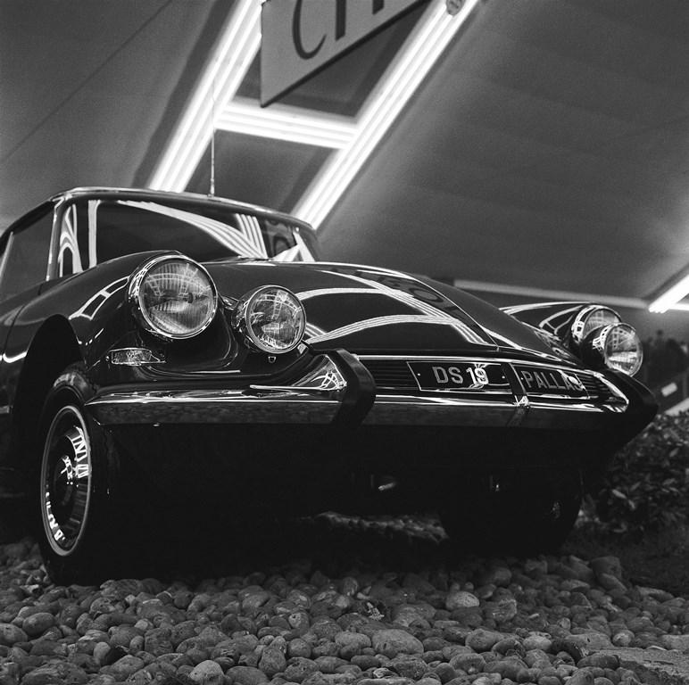 DS-Automobiles_Nascita-della-Pallas_13
