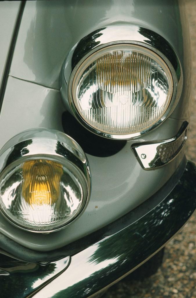 DS-Automobiles_Nascita-della-Pallas_2