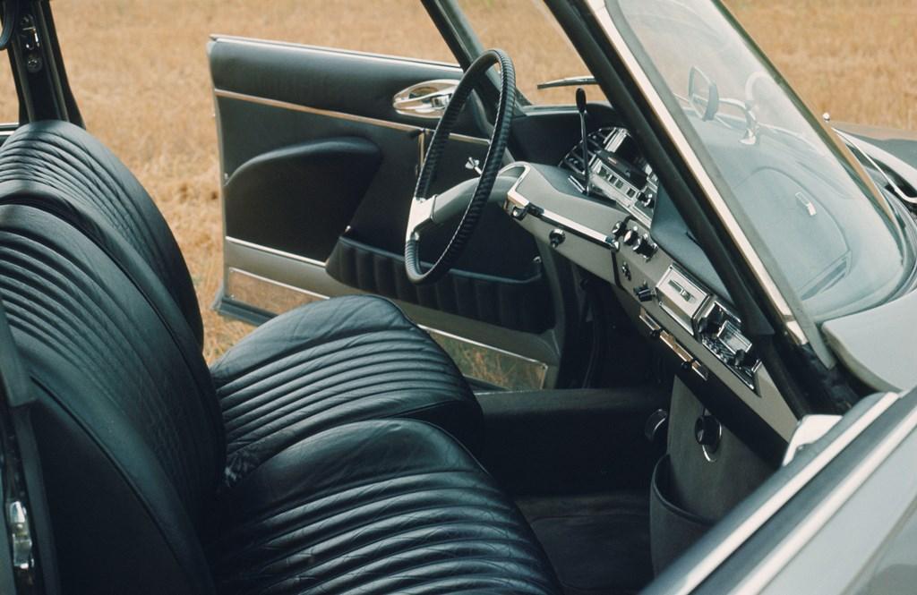 DS-Automobiles_Nascita-della-Pallas_6