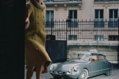 DS-Automobiles_Nascita-della-Pallas_1