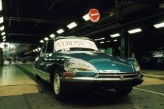 DS-Automobiles_Nascita-della-Pallas_14