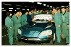 DS-Automobiles_Nascita-della-Pallas_17