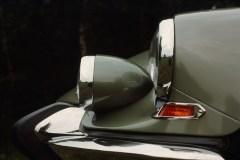 DS-Automobiles_Nascita-della-Pallas_7