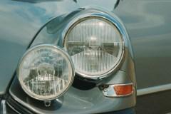 DS-Automobiles_Nascita-della-Pallas_8