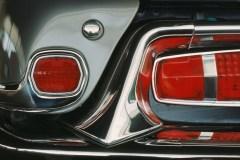 DS-Automobiles_Nascita-della-Pallas_9