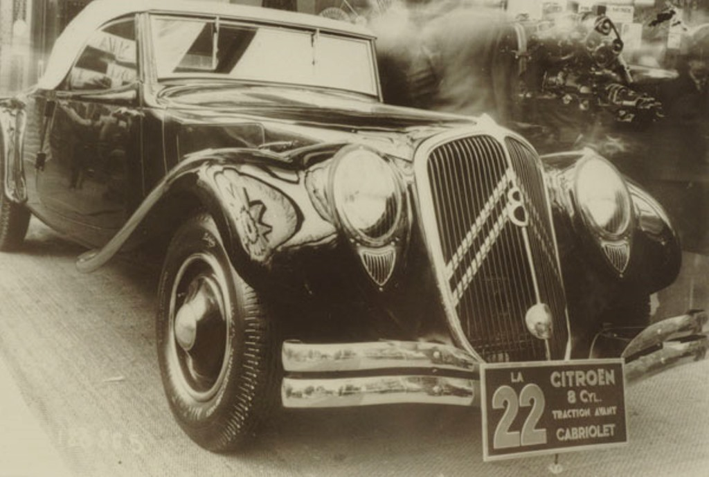 Traction-Avant-22-Cabriolet