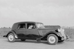 Traction-Avant-15-Six