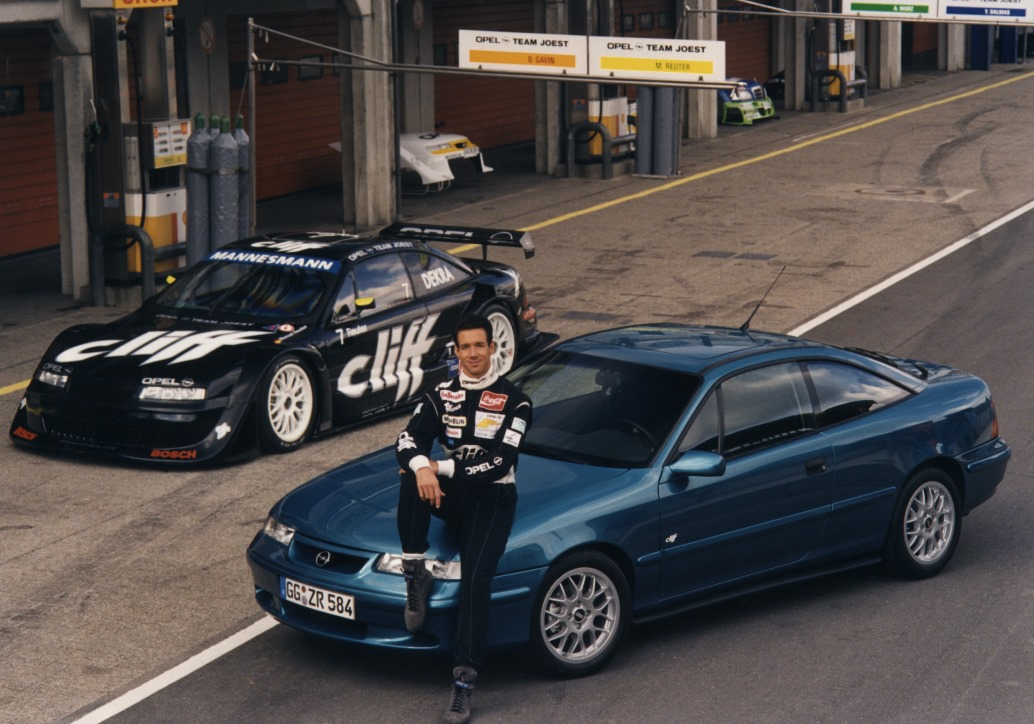 Opel-Calibra-V6-DTM-Joest-Team-Opel-Calibra-Manuel-Reuter-opel_calibra_07