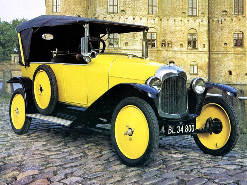 10HP-Type-A-1920