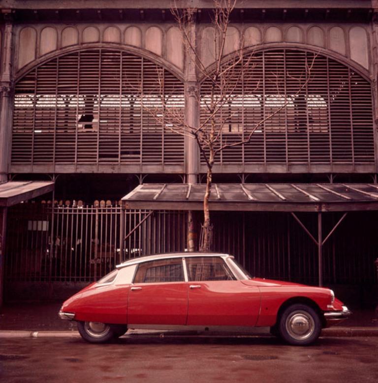 DS19-1959