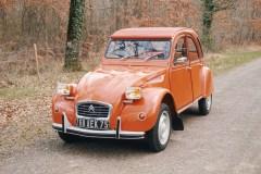 2CV-1975