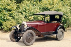 5HP-TypeC-1924