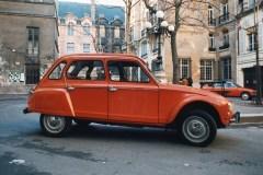 Dyane6-1975