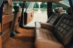 CX-Prestige-1977-spazio-per-passeggeri-posteriori