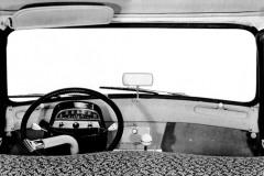 La-plancia-di-bordo-dellAMI6-dal-depliant-del-1964