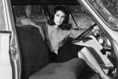 Linterno-dellAMI6-1962