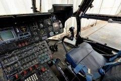 SA-321-G-foto-del-Museo-dellAria-e-dello-Spazio-del-Bourget