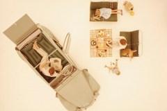 Un-picnic-in-2CV-fatto-con-i-sedili-della-vettura-1963