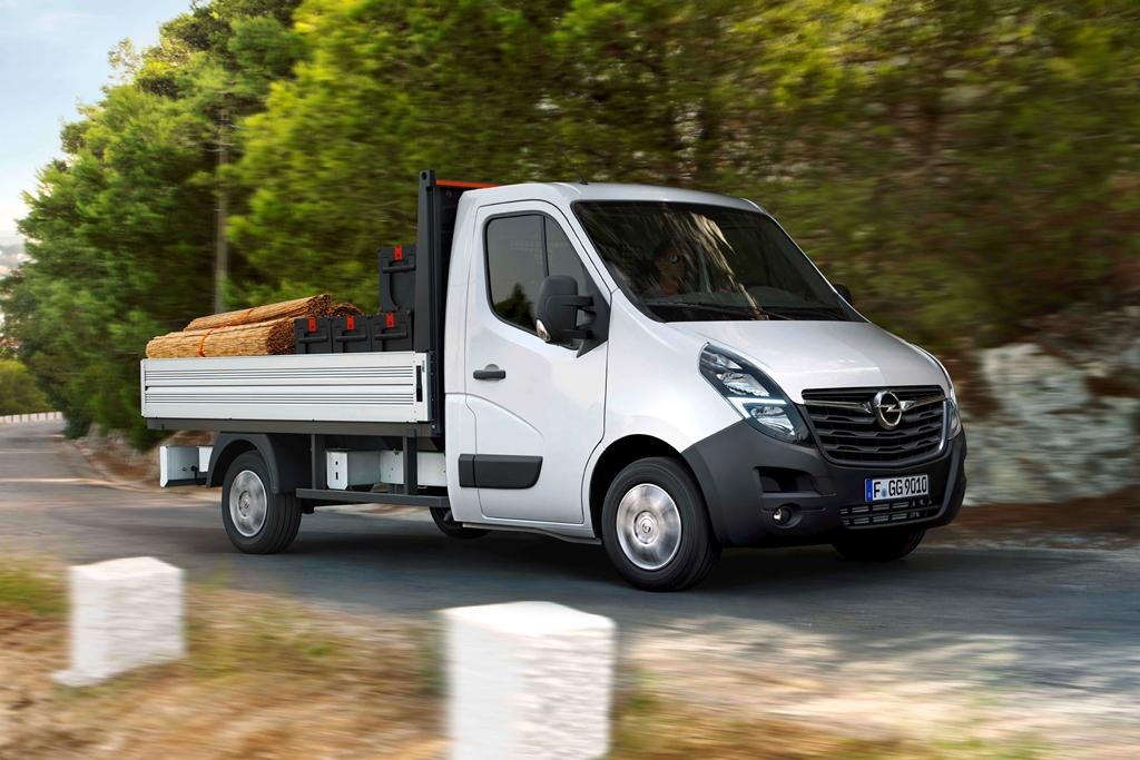 Opel-Movano-2020
