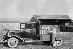 Opel-Blitz-2-ton-1930