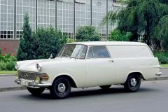 Opel-Schnell-Lieferwagen-1960